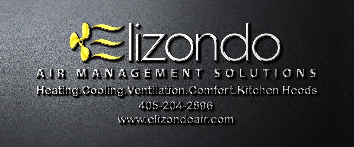 Elizondo Air Management Solution